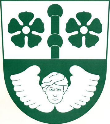 Znak Zašovic