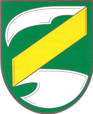 Znak Zvěrkovic