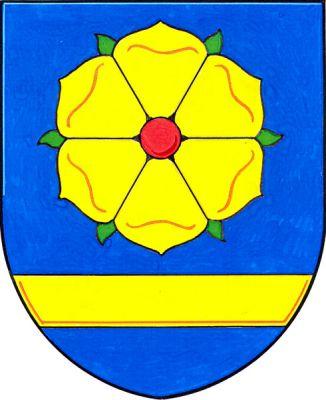 Znak Želetavy