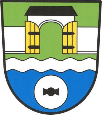Znak Balin