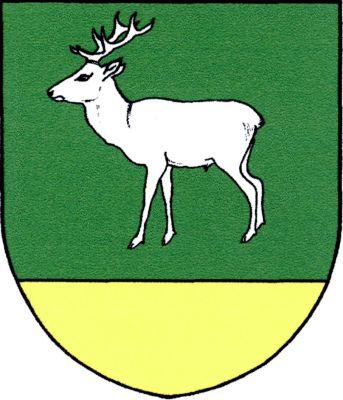 Znak Blažkova
