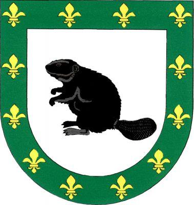 Znak Bobrůvky