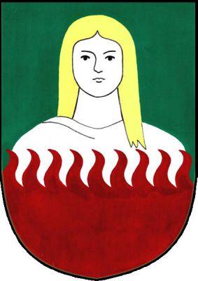 Znak Bohuňova