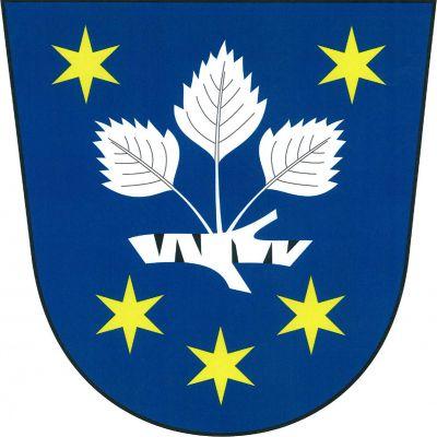Znak Březejce