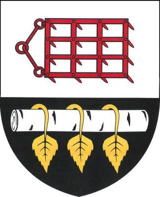 Znak Březského