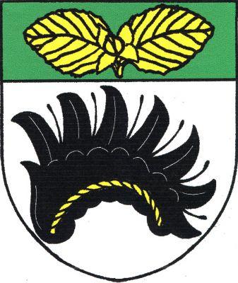 Znak Bukova