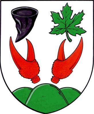 Znak Černé