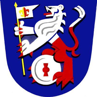 Znak Dlouhého