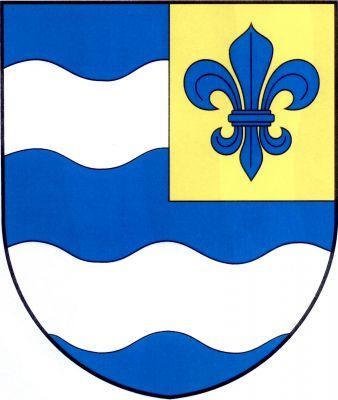 Znak Dolní Libochové