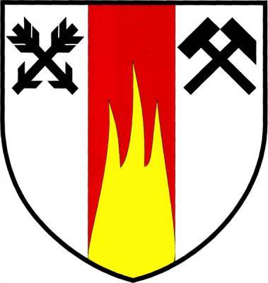 Znak Dolní Rožínky