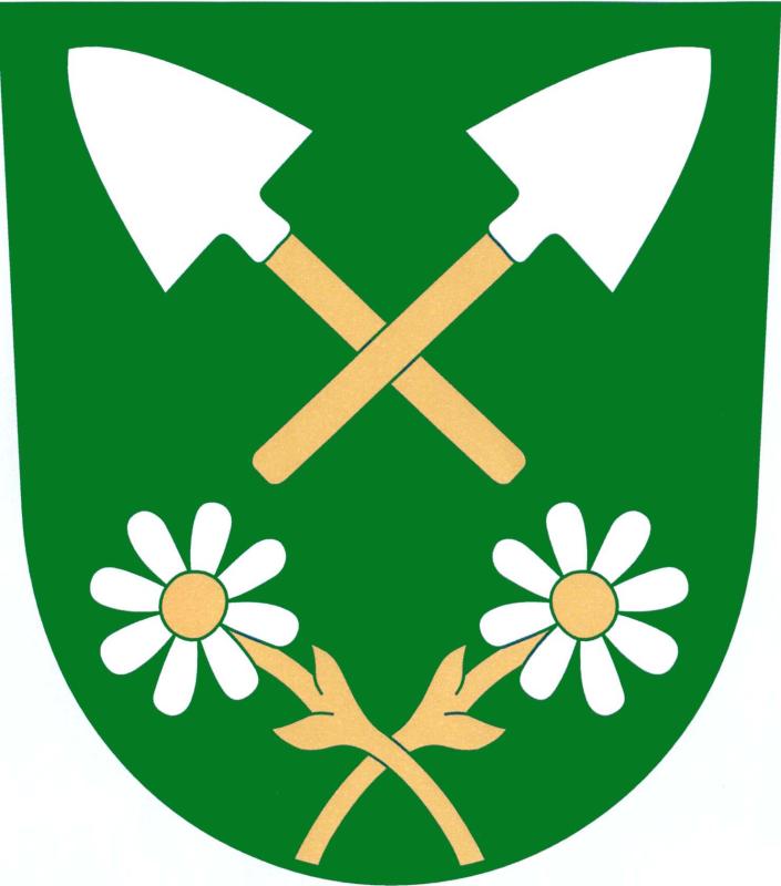Znak Heřmanova