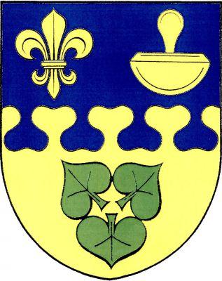 Znak Hodíškova