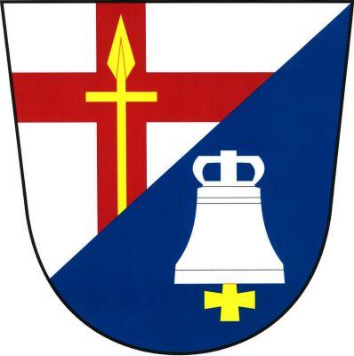 Znak Horních Radslavic