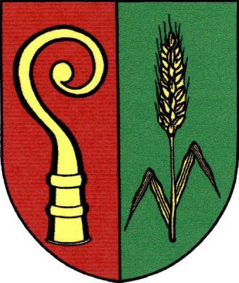 Znak Horní Rožínky