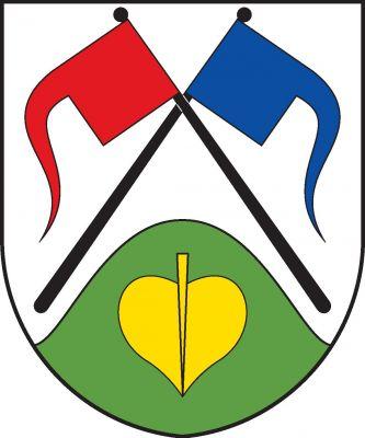 Znak Chlumu-Korouhvice