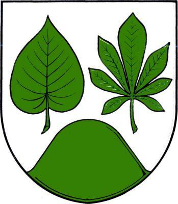 Znak Chlumku