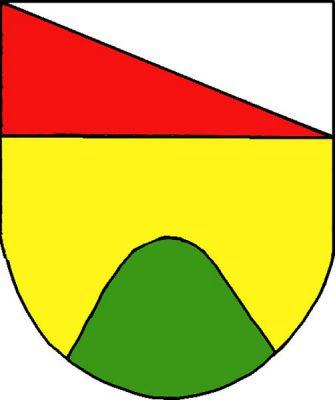Znak Chlumětína