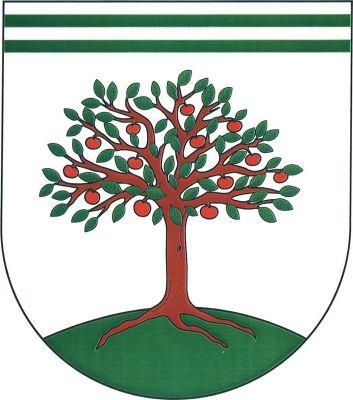 Znak Jabloňova