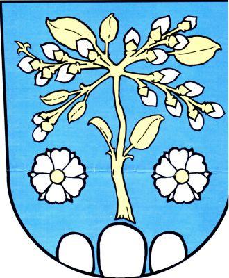 Znak Jívoví
