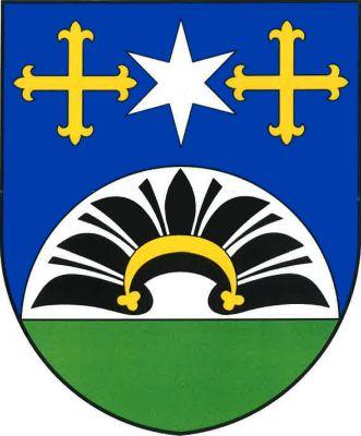 Znak Kadolce