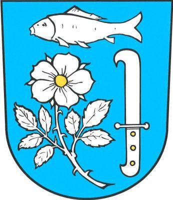 Znak Karlova