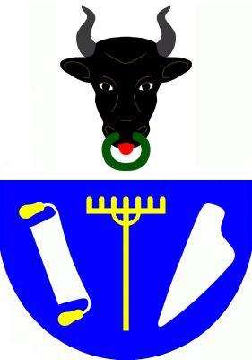 Znak Koroužného