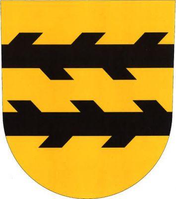 Znak Kotlas