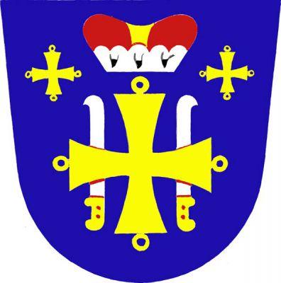 Znak Křižánek