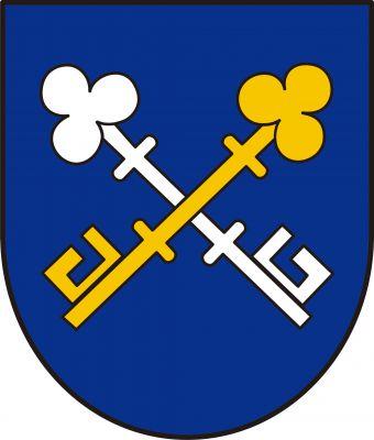 Znak Křoví