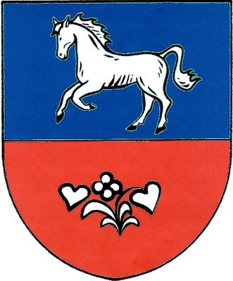 Znak Kuklíku