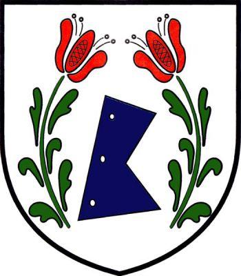 Znak Kundratic