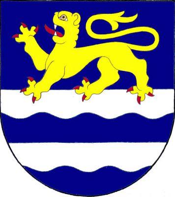 Znak Laviček