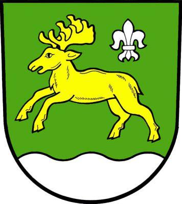 Znak Malé Losenice