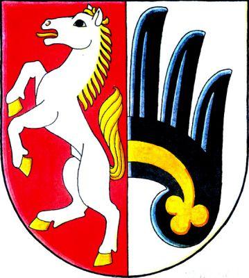 Znak Martinic