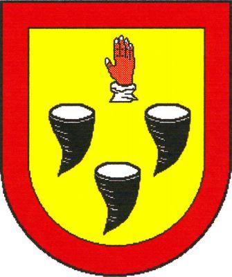 Znak Měřína