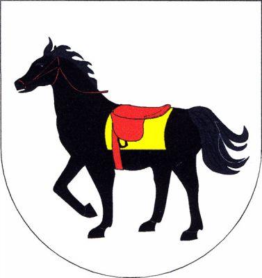 Znak Mirošova