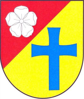 Znak Moravce
