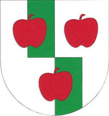 Znak Moraveckých Pavlovic