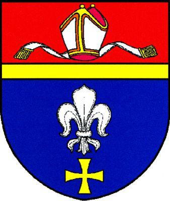 Znak Nížkova