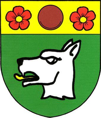 Znak Nových Sadů