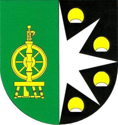 Znak Nyklovic