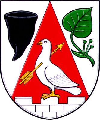 Znak Pavlínova