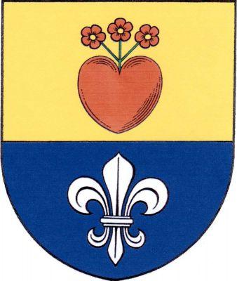 Znak Petrávče