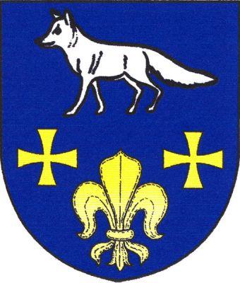 Znak Pokojova