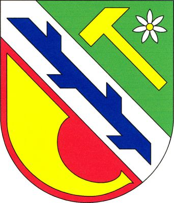 Znak Polničky