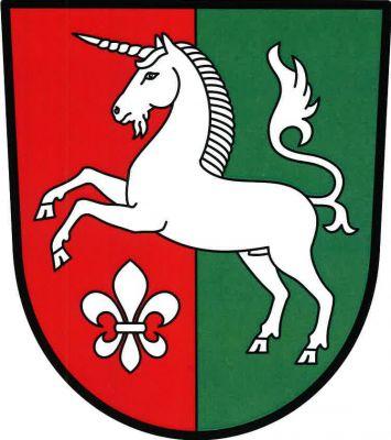 Znak Radenic