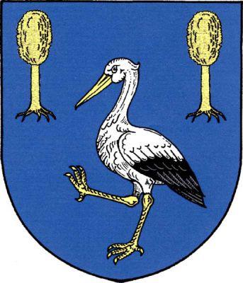 Znak Radešínské Svratky