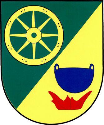 Znak Radňovsi