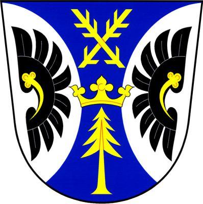 Znak Radňovic