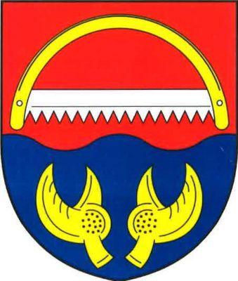 Znak Rudolce